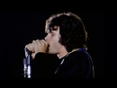 The Doors When The Music's Over Live at the Hollywood Bowl 1968