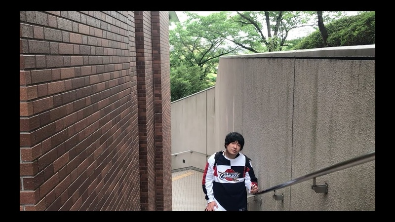 岡崎体育 『なにをやってもあかんわ』 Music Video / PRO_Clip