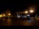 Вечерний Гданьск Гитарист 10 10 18