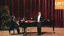 Beethoven - Mit einem gemalten Band, Op. 83 No. 3