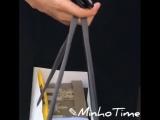 20180717у06-minhotime (музыка, подарок)