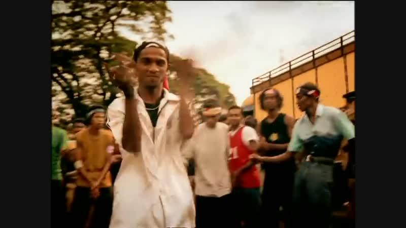 Snap - Power Of Bhangra