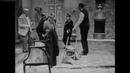 Гендель и гангстеры (1967) - Телеспектакль, комедия
