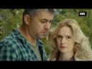 мелодрама Виноград 2018 1-2-3-4 серия vk/KinoFan