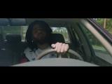 Jay Rock - Osom ft. J. Cole