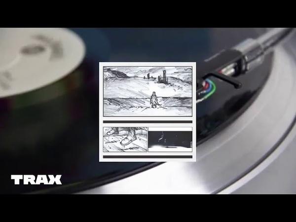 Maceo Plex - Mutant Pulse Feat Paradigm Shift
