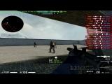 43 sec aim_botz 66 m4
