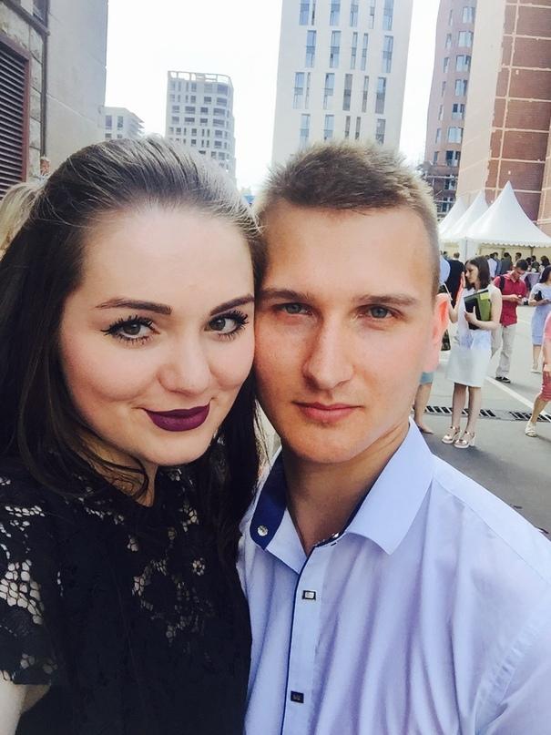 Дарья Сидорова | Москва