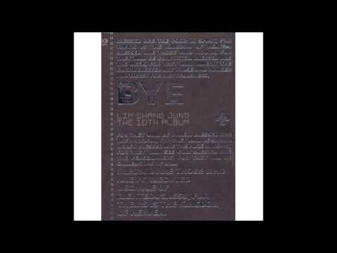 02 임창정 - 소주 한 잔