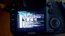 [Magic Lantern] Booting Linux Kernel 3.19 on Canon EOS DSLRs