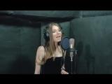 Танцы на стеклах (видео) RASA.mp4
