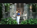 Женские Практики Очищение сексуального центра 5-й видео урок от Виктории Рай