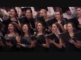 Хор Финуниверситета, Камерный хор