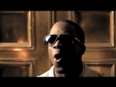 Charice - Pyramid [featuring Iyaz] (Video)