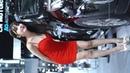 4K Model 이해른Lee Hae Leun 서울모터쇼 190401 @ 직캠 fancam by BIZA