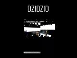 DZIDZIO feat. Оля Цибульська - Чекаю. Цьом(2)