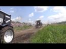 Лучшие моменты гонки на тракторах Бизон-Трек-Шоу-2016.mp4