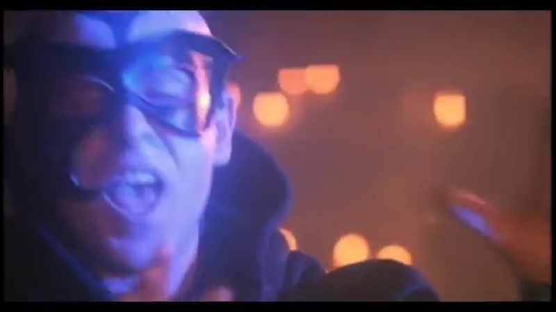 Scorpions - Woman (Official Music Video)