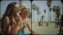 Bob Sinclar - Summer Moonlight Official Video
