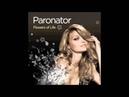 Paronator - Morning Mist