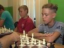В Марий Эл наблюдается настоящий шахматный бум
