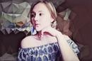 Катерина Капралова фото #12