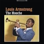 Louis Armstrong альбом The Mooche