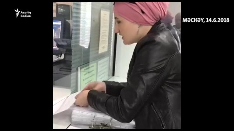 Передача писем и обращения в адрес Государственной Думы и Президента РФ смотреть онлайн без регистрации