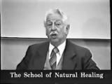 13.Dr John R. Christopher