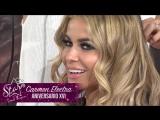Carmen Electra #StarsGirls de nuestro XVI aniversario