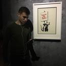 Артем Миронов фото #17