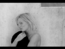 Geri Halliwell клипы из альбома Scream if you wanna go faster Au nom de LAmour