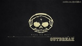 Outbreak by Fasion - Beats Music