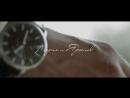 Мария и Ярослав Свадебный тизер Свадьба в Скорняково Видеограф видеосъемка Липецк
