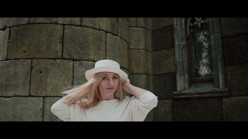 Video portret