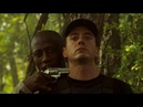 Служители закона (1998) криминал / триллер / про охоту на человека