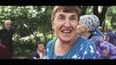 Без обложки о жизни в прифронтовом районе Пища жизни Донецк