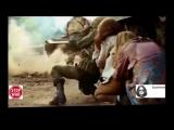 Всем кто прошёл войну посвящается ПОРА ДОМОЙ (СЕКТОР ГАЗА) (