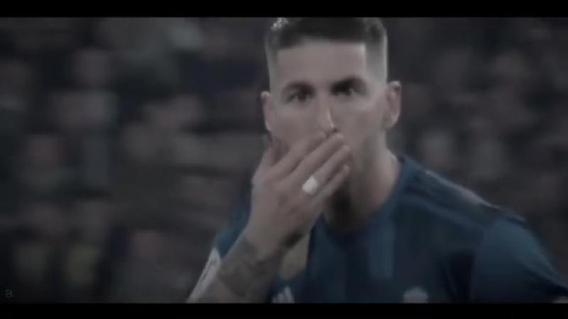 Sergio Ramos x Mats Hummels vine