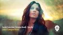 Gareth Emery feat. Christina Novelli - Save Me John OCallaghan Extended Remix