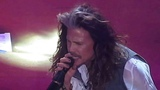 Steven Tyler - Beatles Covers - I'm Down, Oh Darling, Come Together - Boston MA 9416