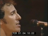 Bruce Springsteen - Follow That Dream (Live 1988-07-14)