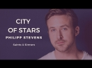 Filipp Stevens - City Of Stars