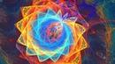 528 Hz ⁂ ACTIVATE SELF HEALING Positive Transformation Solfeggio Sleep Music