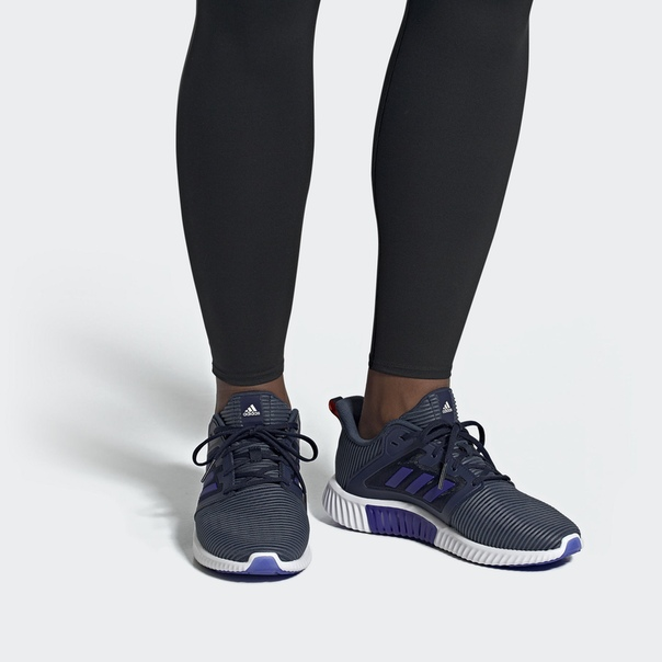 Кроссовки для бега Climacool Vent