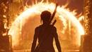 Shadow of the Tomb Raider 12 ➤ Конец света(концовка)