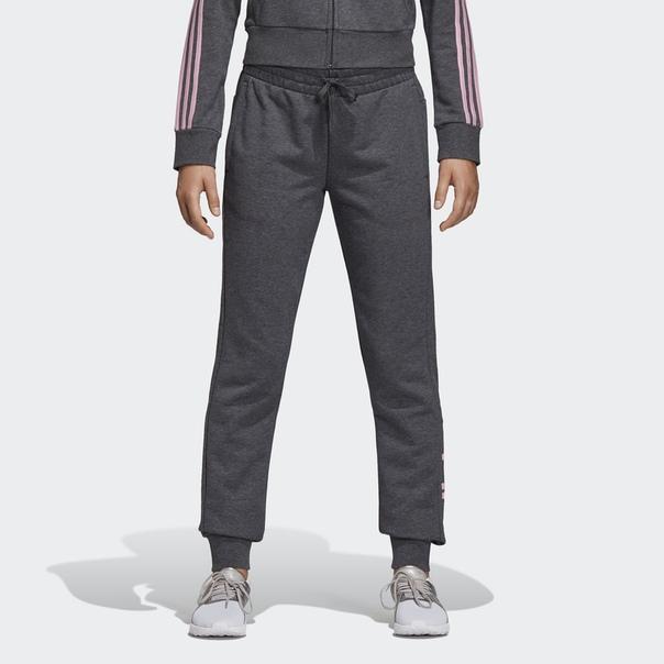 Брюки Essentials Linear Pants