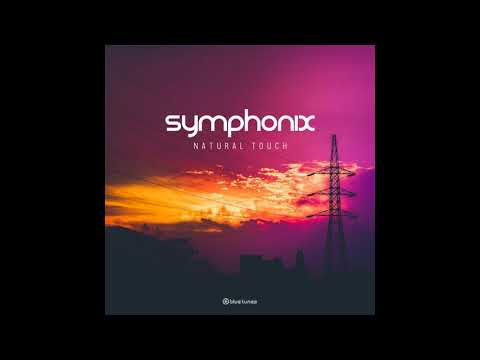 Symphonix - Natural Touch - Official