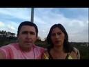 YOUTUBER STAR ERIVALDO ANDRADE - Prefeito Mão Santa, salve salve a Lagoa do bebedouro