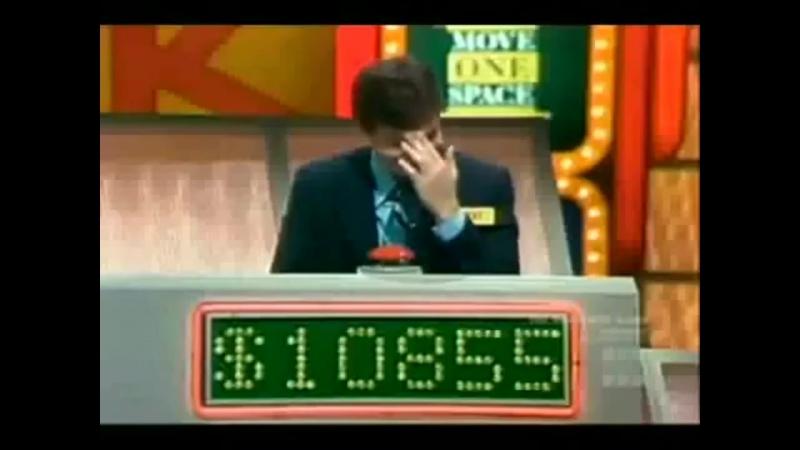 PYL - Show 006 - Robert Ennis - Part 4